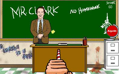 http://ru-catalogue.narod.ru/teacher.jpg